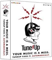 Tuneup Media 4